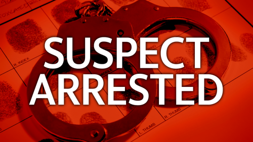 Yolo County deputies arrest a man who faces charges of attempted murder and carjacking