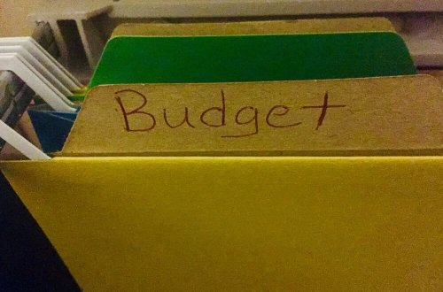 Biddeford's budget projected to not raise the mil rate