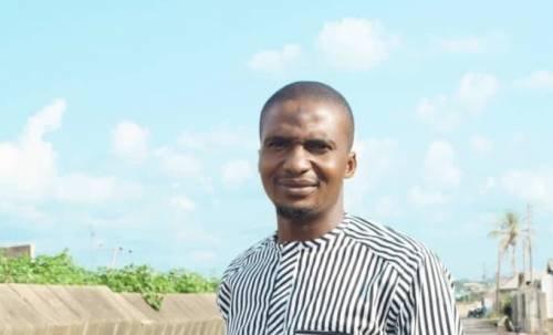 2023 Presidency: Tinubu Is A Day Dreamer, By Buhari Olanrewaju Ahmed | Sahara Reporters
