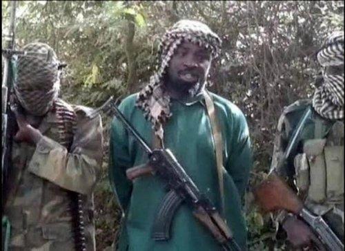 How Boko Haram Leader, Abubakar Shekau Died—ISWAP