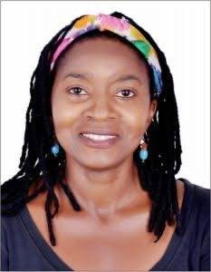 Islamist Terrorism In Nigeria Gets Halted By The Constitutional Force Majeure By Ndidi Uwechue | Sahara Reporters
