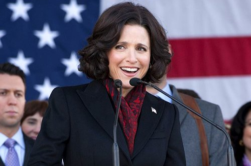 Watch more TV to understand the backlash against the women in the running for vice president