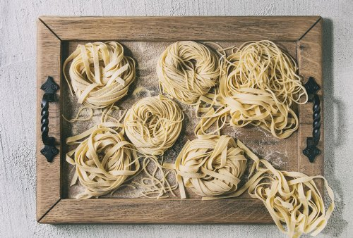Beyond bolognese: A primer to 6 delectable, lesser-known pasta sauces that deserve some love