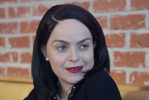 "New horror flick ""Karen"" already causing backlash as a ""Jordan Peele-knockoff"""