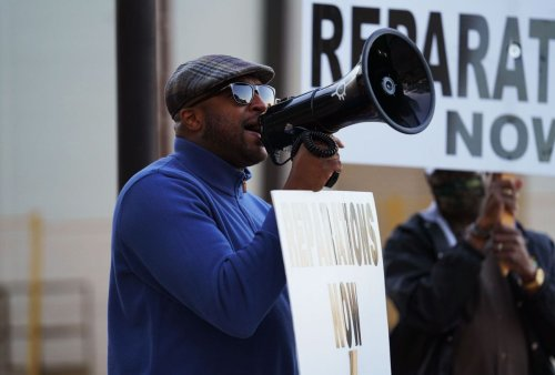 """""""There was a lot of envy at Black success"""": Director Dawn Porter on new Tulsa Massacre documentary"""