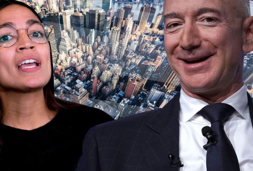 The $3.5 trillion bill corporate America is terrified of