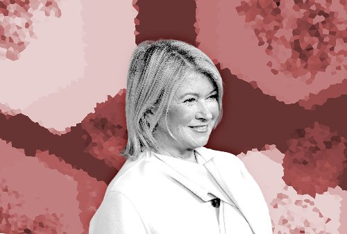 Martha Stewart reimagines spinach and artichoke dip as a healthy one-pot weeknight meal