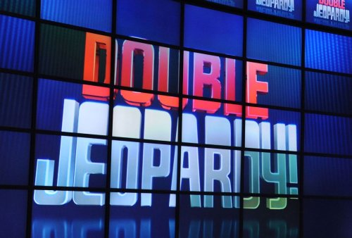 """""""Jeopardy!"""" apologizes for using offensive, """"misogynistic"""" nickname for medical condition"""