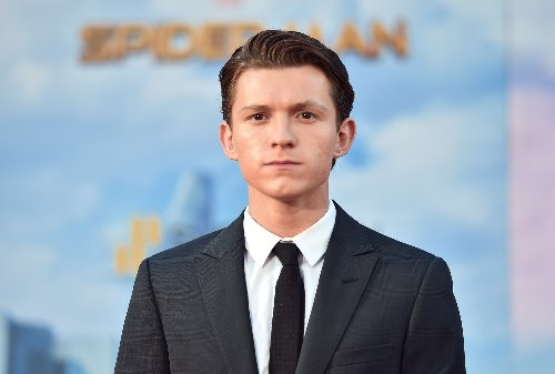 "Why Tom Holland's stunning ""Umbrella"" performance matters"