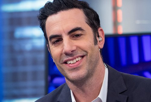 """""""Who Is America?"""": What Sacha Baron Cohen's non-famous subjects say about who we are now"""