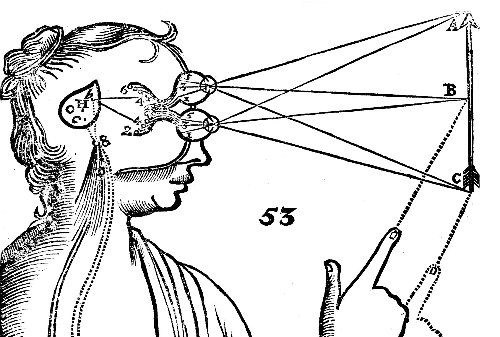 How the pineal gland became an obsession for both spiritualists and sci-fi writers