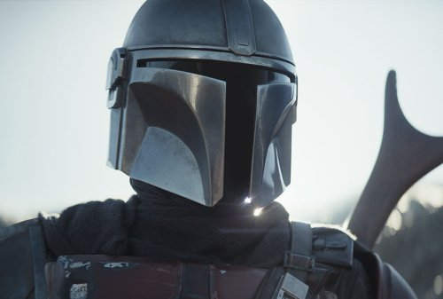 "The Force is strong with ""The Mandalorian"" debut, but not the glitchy Disney+ launch"