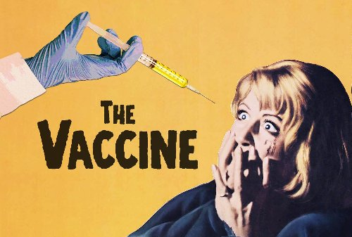 Why Republicans are rejecting the COVID vaccine: GOP wants to drag out lockdowns to hurt Biden