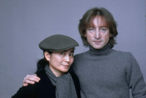"The uncanny genius of ""Walking on Thin Ice,"" Yoko Ono and John Lennon's poignant final collaboration"