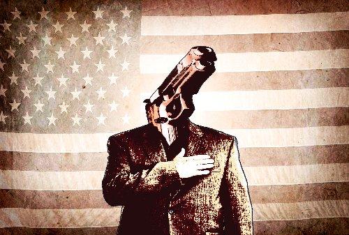 "Do pro-gun ""Second Amendment sanctuaries"" threaten a constitutional crisis?"