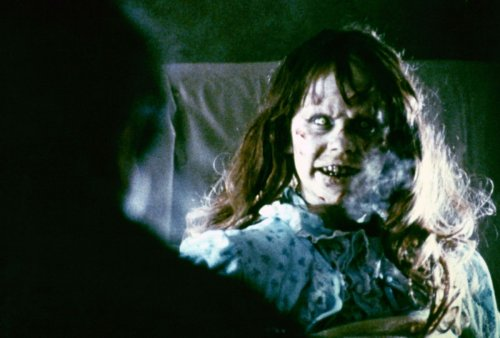 """26 fascinating facts about """"The Exorcist"""""""