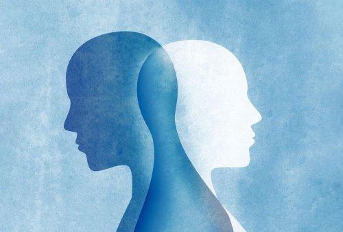The science of changing your mind — and someone else's