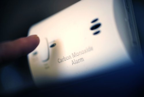 Texas enabled the worst carbon monoxide poisoning catastrophe in recent U.S. history