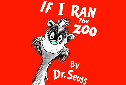 """No, Joe Biden and schools didn't """"cancel"""" Dr. Seuss – but the right wants you to think they did"""