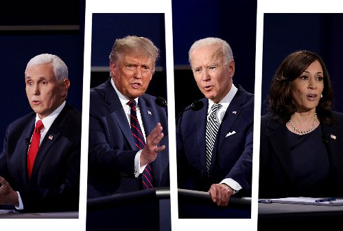 The candidates don't get it: from the pandemic to the economy, the real problem is capitalism itself