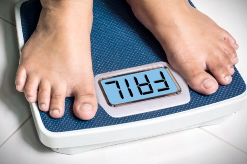 You should never diet again: The science and genetics of weight loss