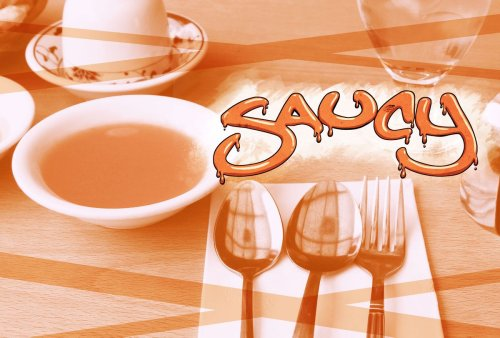 What exactly is duck sauce? The sticky history of the Chinese-American takeout staple