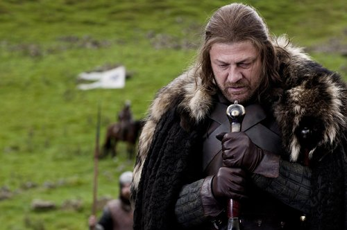 """Sean Bean happy to learn how """"Game of Thrones"""" ended: """"Good for them"""""""