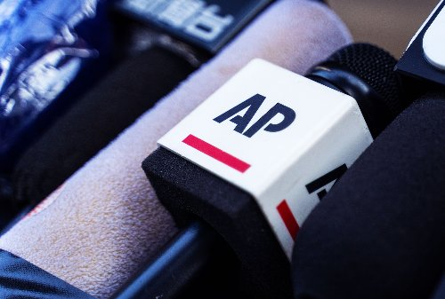 How Stanford College Republicans worked with right-wing media to get an AP reporter fired