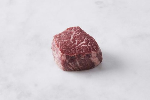 How to cook filet mignon to absolute perfection