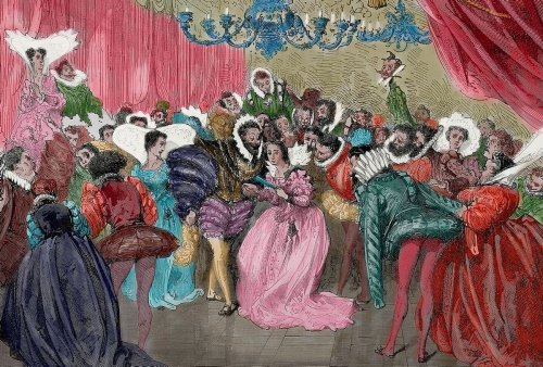 How Cinderella lost its original feminist edge in the hands of men