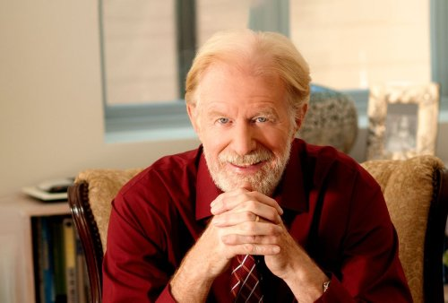 """Ed Begley, Jr. on helping """"SNL"""" try to reunite the Beatles"""