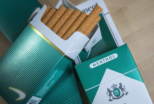 Tobacco killed 500,000 Americans in 2020 — is it time to control cigarette-makers?