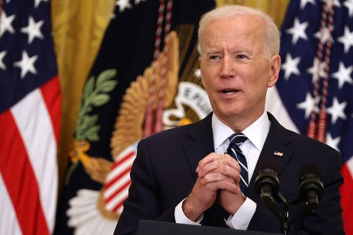 America may need a reality check on Joe Biden's anti-China ambitions