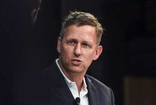 Gawker's return has conservatives wondering: Could Peter Thiel have aided right-wing media more?