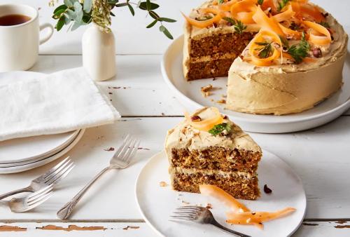 24 best gluten-free recipes even gluten-lovers will like