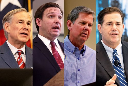 The war on women returns: How GOP governors may doom Republicans in Congress