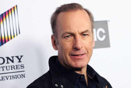 """""""Better Call Saul"""" star Bob Odenkirk hospitalized after collapsing on set shooting final season"""