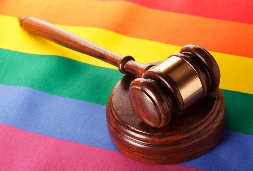 This Supreme Court case could fundamentally alter LGBTQ+ rights — and not in a good way