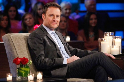 """Chris Harrison exits as """"Bachelor"""" host, but is the franchise salvageable?"""