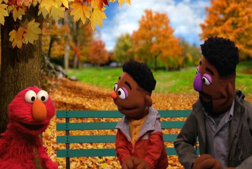 """Six powerful ways """"Sesame Street"""" shaped our culture, as seen in poignant new """"Sunny Days"""" special"""