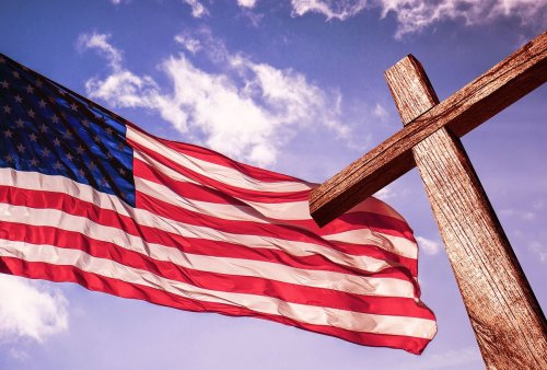 The Christian nationalist assault on democracy goes stealth — but the pushback is working