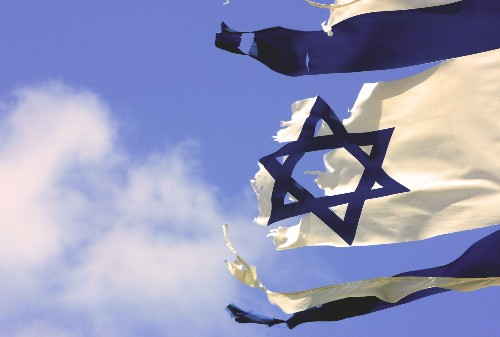 Anti-Semitism and Israel: Right-wing Zionists play a deadly word game