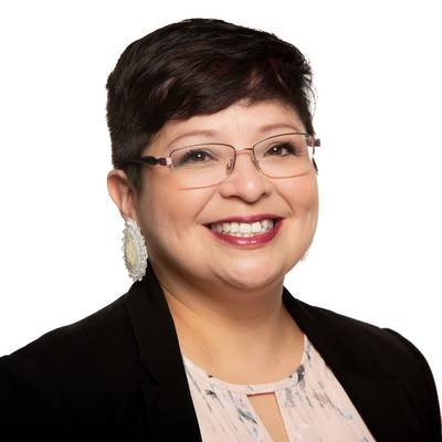 First two-spirit candidate joins provincial election; doubles number of Mi'kmaq running to two