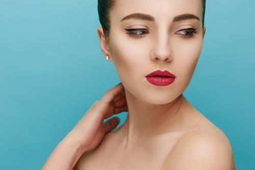 I migliori primer viso per pelli miste