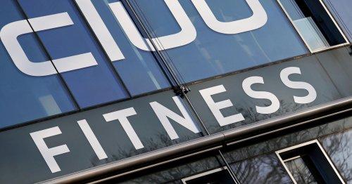 Fitnessbetriebe hoffen auf Öffnung im Mai