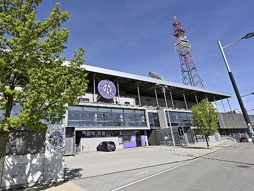 Bundesliga verweigert Austria Wien Lizenz