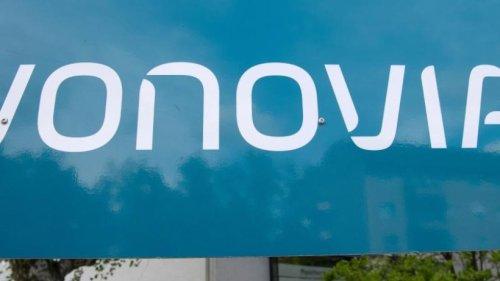 Vonovia legt Zahlen vor - Gewinn steigt kontinuierlich