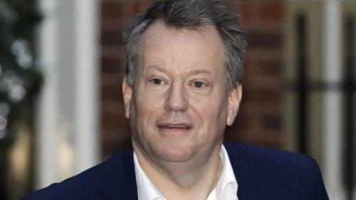 London und Brüssel ringen um Nordirland-Lösung