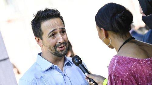 Erfolgsautor bereut mangelnde Besetzung von Afro-Latinos