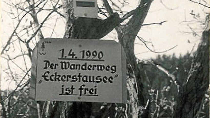 Niedersachsen - cover